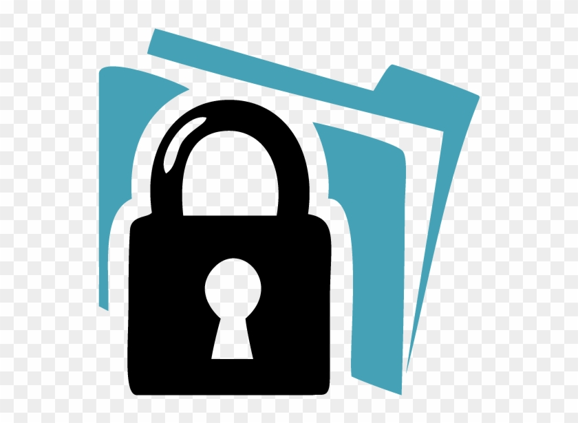 Privacy Policy Privacy By Design Internet Privacy Clip - Privacy Policy Icon In Png #26620