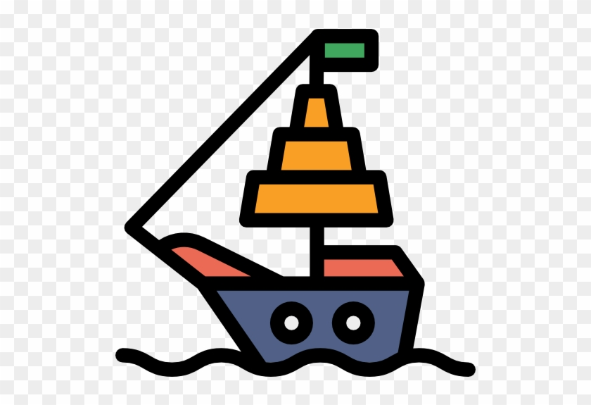 Size - Sailing #26655