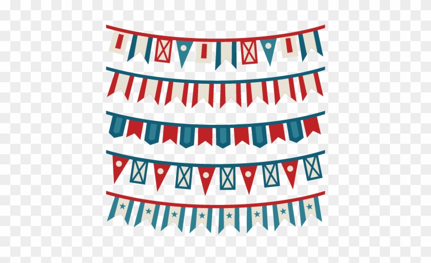 Nautical Banners Svg Sbook Cut Cute Clipart S Transpa Banner Png 26717
