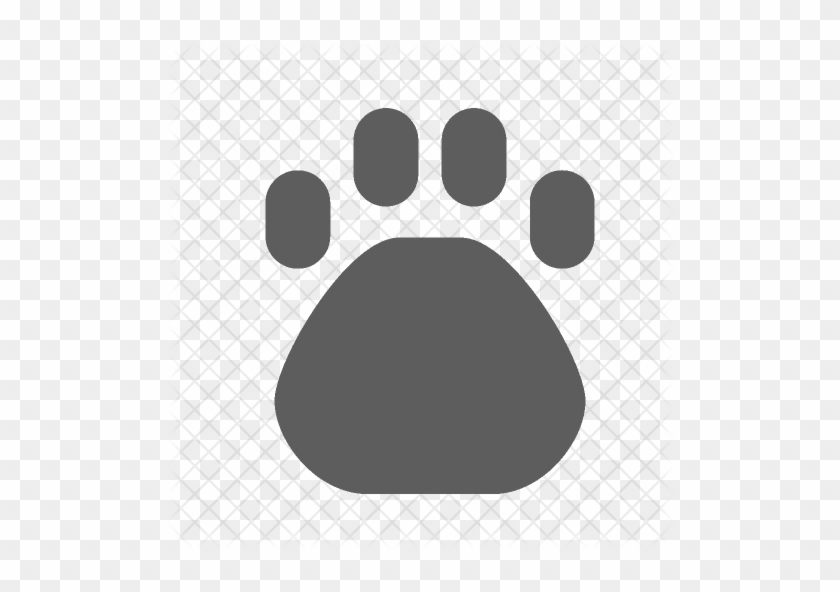 Footprint Clipart Adventure - Instagram Story Highlight Covers #26753