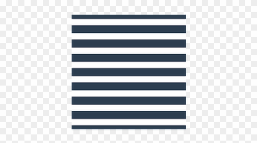 Collection Of Nautical Symbols, Icons And Elements - Colorfulness #26988