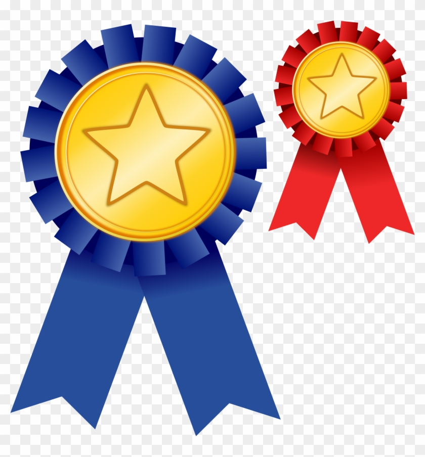Achievement Clip Art - Promoted To Big Brother #164047