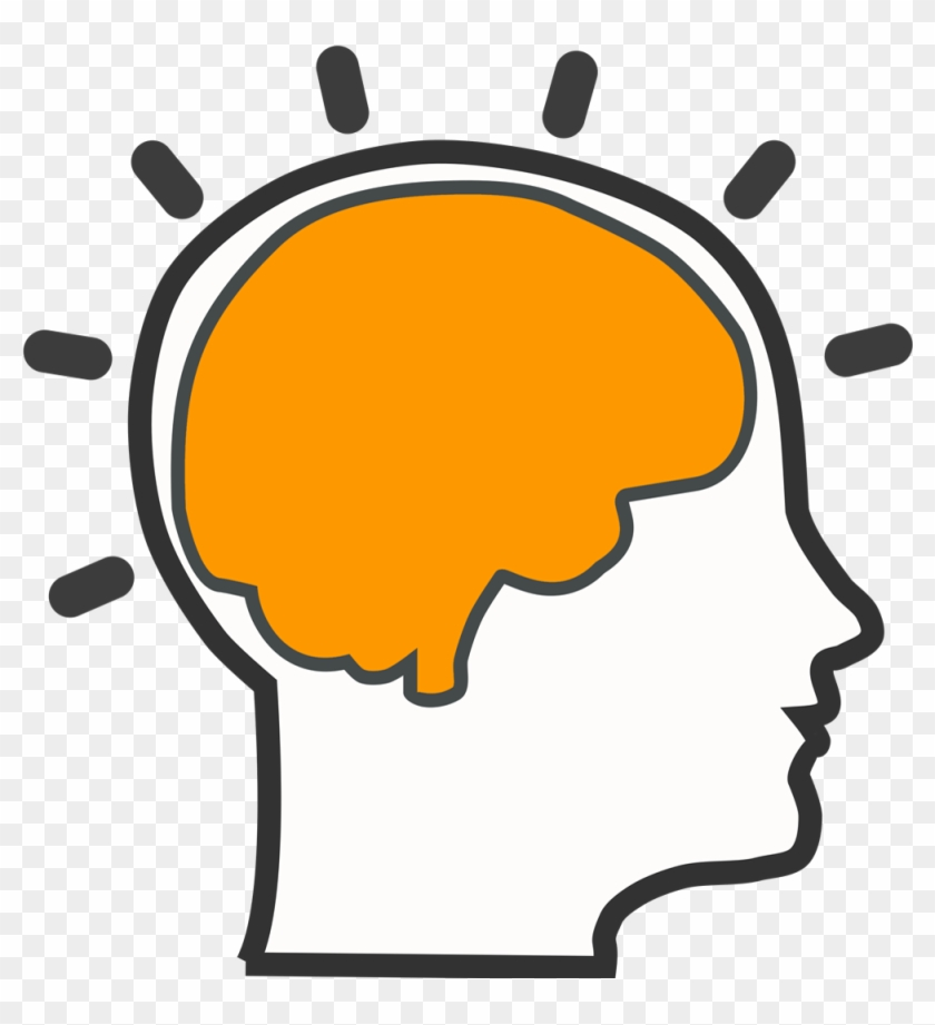 brain clipart metacognition brain clip art free transparent png clipart images download brain clipart metacognition brain