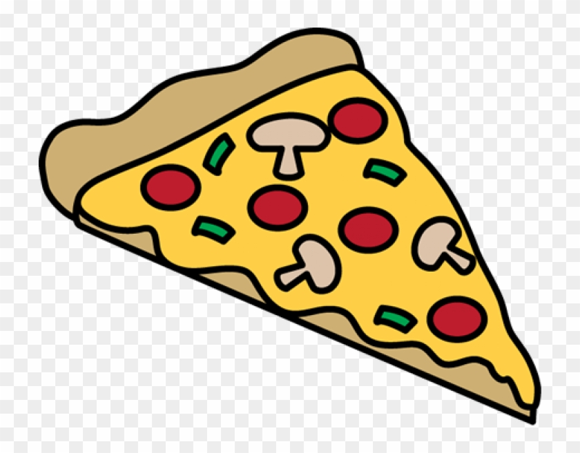 Permalink To Pizza Pictures Clip Art Animal Clipart - Pizza Clipart #164391