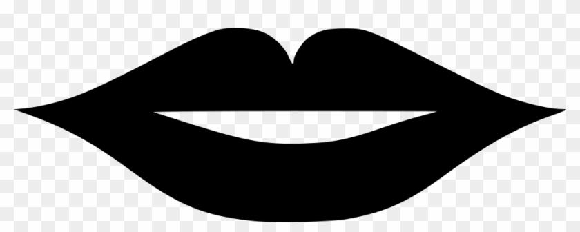 Lips Comments - Lip #165864