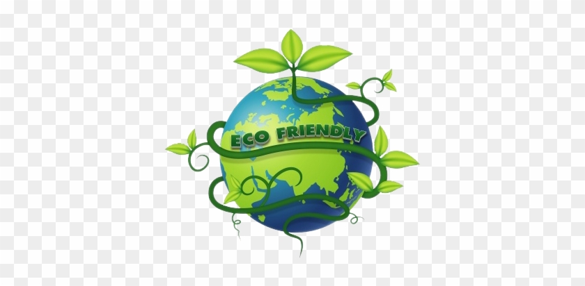 Eco Friendly Beauty - Mobile Auto Detailing Prices #165999