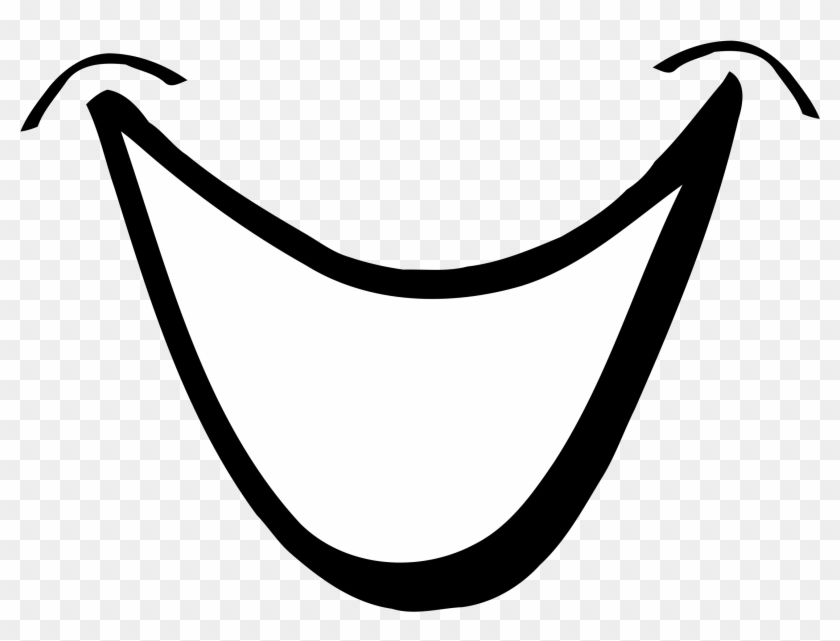 lips black and white mouth clipart black and white cartoon smile rh clipartmax com Cartooon Mouth Cartooon Mouth