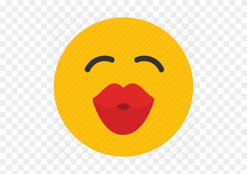 smiley in whatsapp