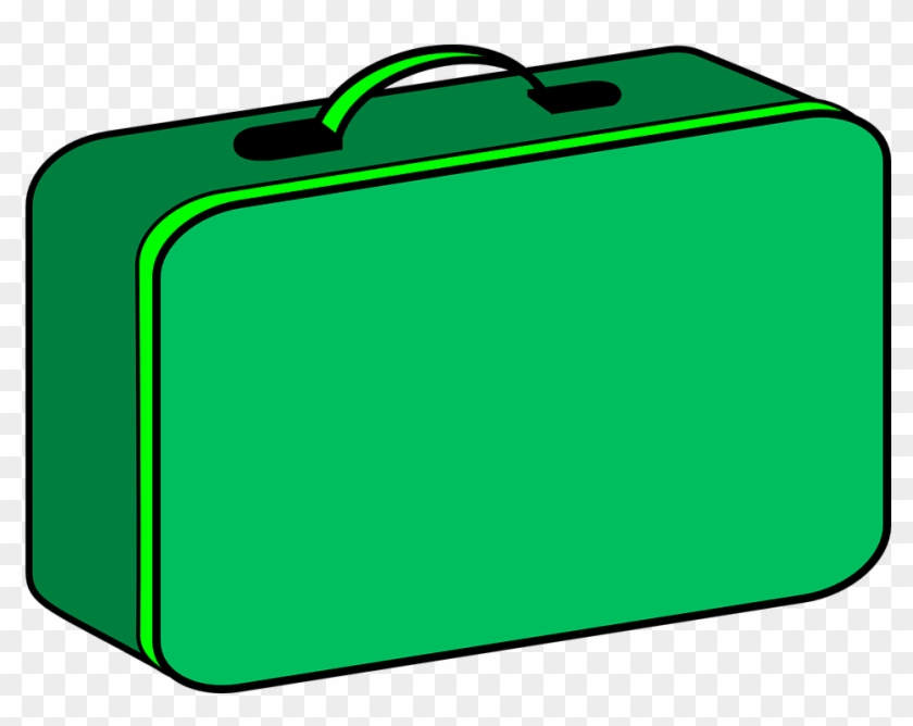 Lunch Box Clipart Download Free Png Photo Images And - Lunch Box Clipart -  Free Transparent PNG Clipart Images Download