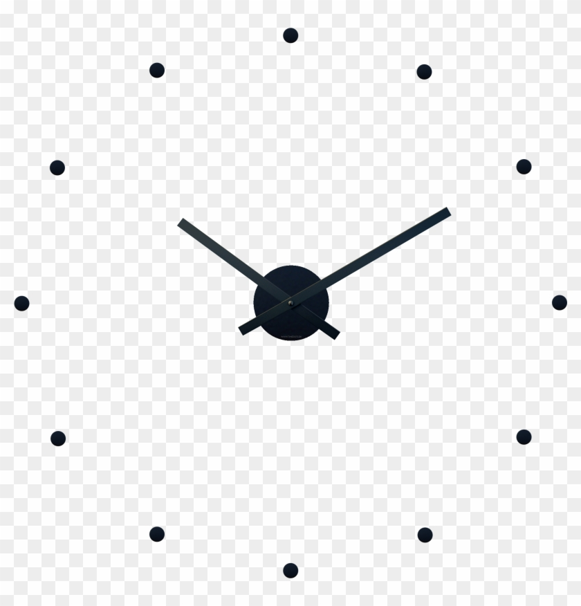Watch Clipart Hand Clock Hands Of The Clock Png Free Transparent Png Clipart Images Download