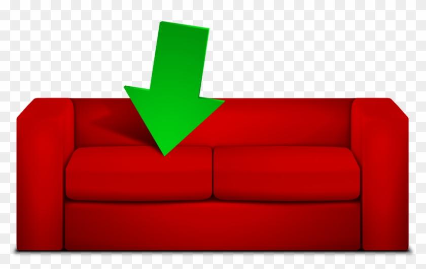 Couch Potato App #167247