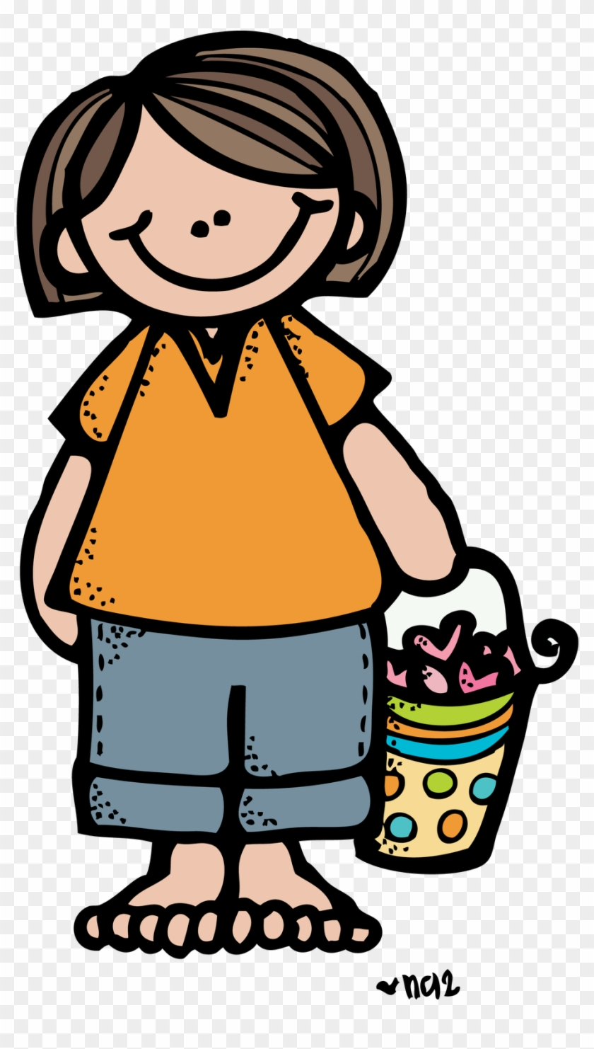 goldilocks clipart cliparthut mom clipart lds free transparent rh clipartmax com goldilocks clipart goldilocks clipart