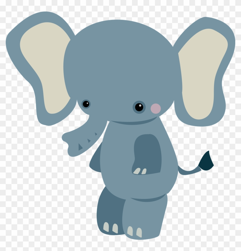 Stuffed Animal Clipart Baby Boy Baby Animals Clipart Free