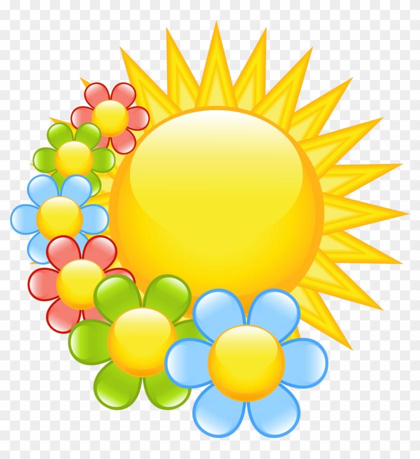 Camomile clipart spring break 2016 flowers clip art free camomile clipart spring break 2016 flowers clip art mightylinksfo