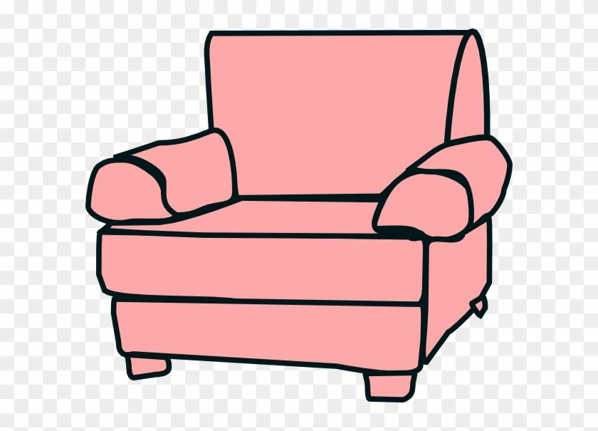 furniture clip art at clker furniture clipart free transparent rh clipartmax com furniture clip art for room staging furniture clipart images