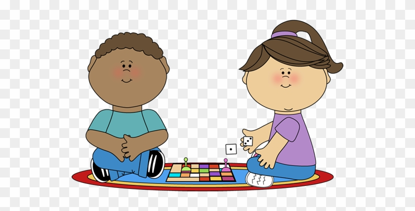 Kids Playing With Toys Clipart Board Games Clipartkids Math Game Clipart Free Transparent Png Clipart Images Download