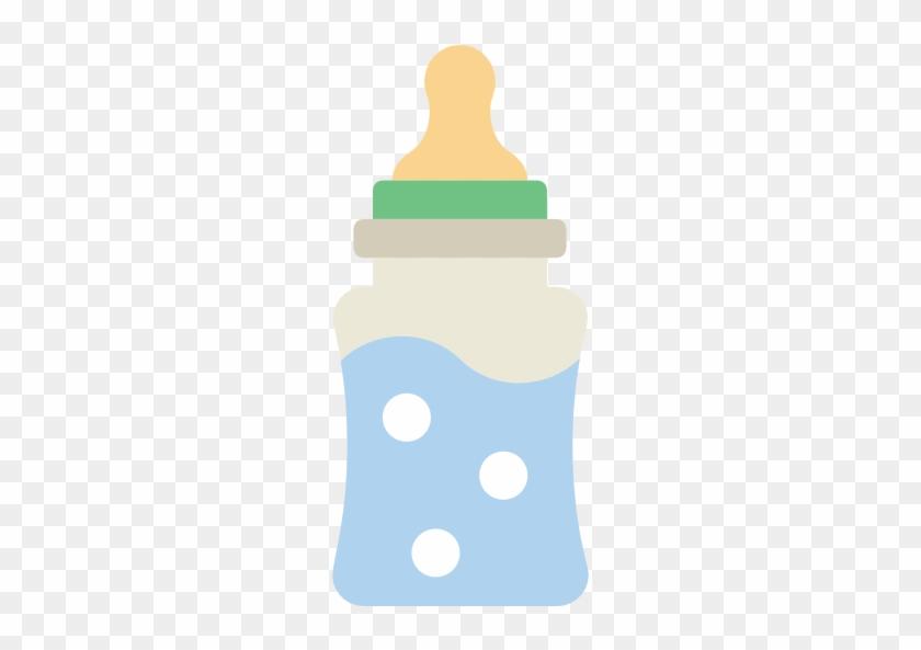 How Do You Co Sleep With A Newborn - Baby Bottle #167613