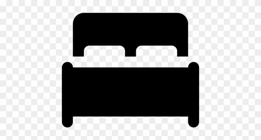 Bedtime Icon - Room #167668