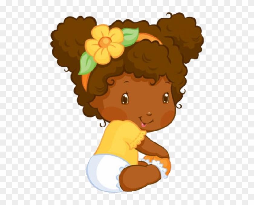 Free Strawberry Shortcake Cartoon Baby Characters Are Strawberry