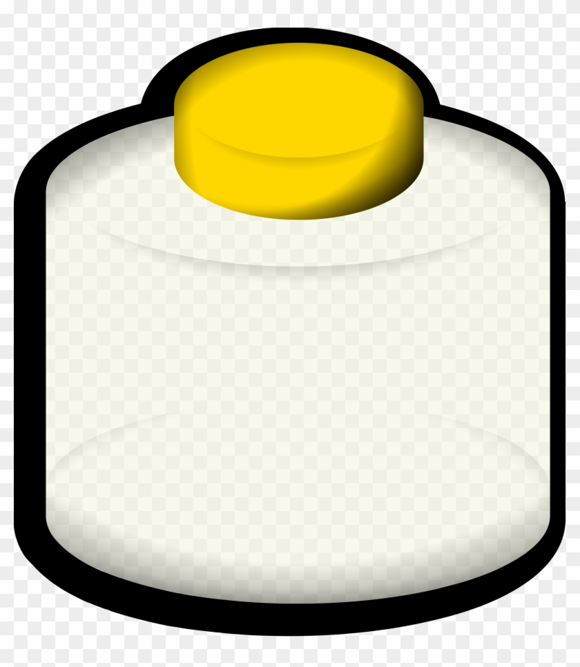 free vector glass jar clip art cookie jar clip art free rh clipartmax com free clip art cookies and milk free clip art cookies platter