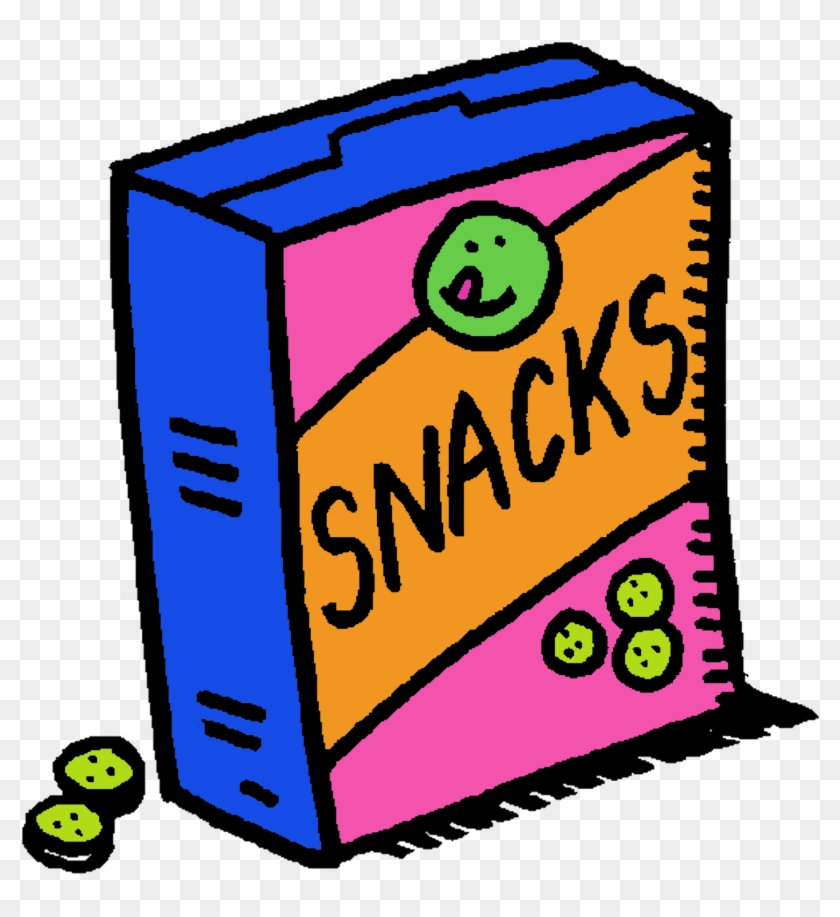 snack clip art snacks clipart free transparent png clipart rh clipartmax com snake clip art to color snack clip art to print
