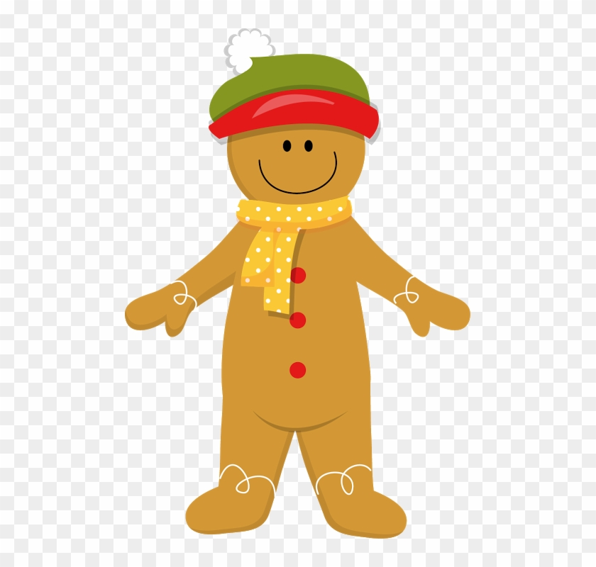 christmas gingerbread man christmas ginger bread - Christmas Gingerbread Man