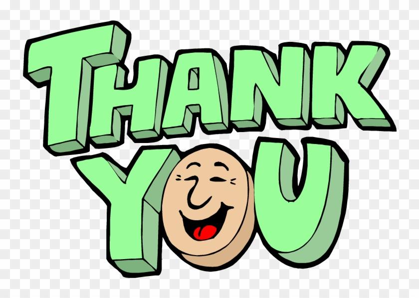 Appreciation Clip Art Clipart Panda - Thank You Comment For Facebook #168574