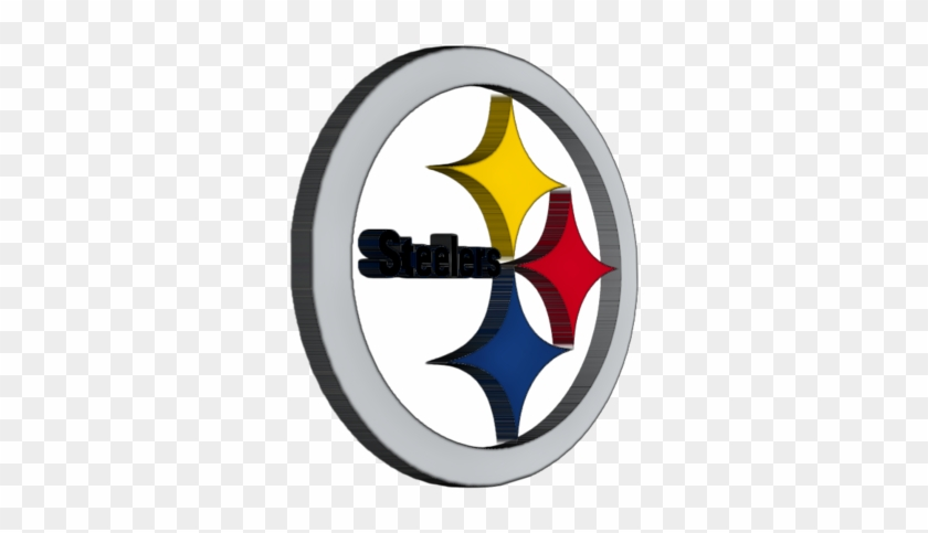 Picutures Pittsburgh Steelers Clipart Free Clip Art