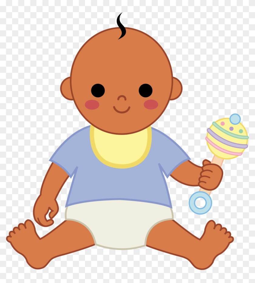 Cartoon Babies Clipart Baby Doll Clipart Png Free Transparent Png Clipart Images Download