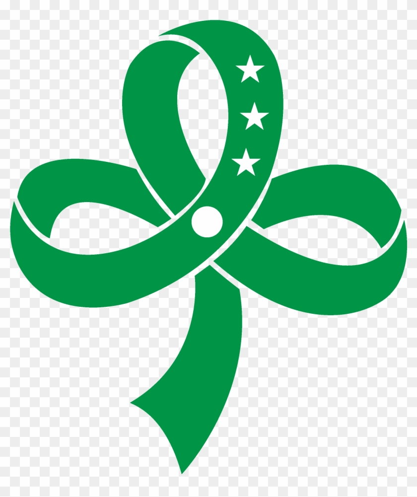 Pin By Girl Scouts Of The Philippines On Gsp Logo ...