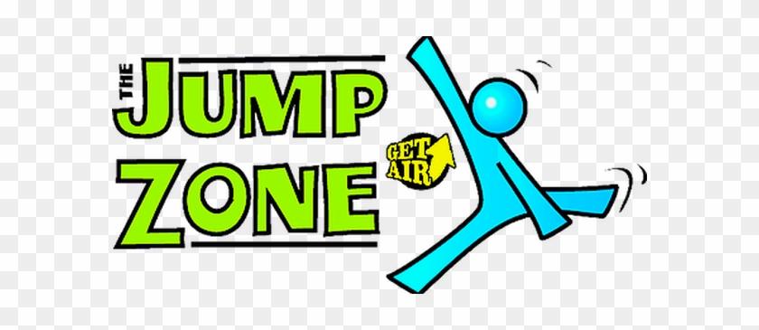 Dodgeball At Jumpzone - Get Air Trampoline Park #169215