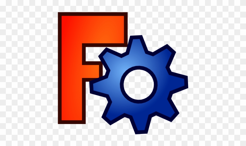 The Next Open Source Cad Program I Looked At Was Freecad, - Freecad Logo Png #169348