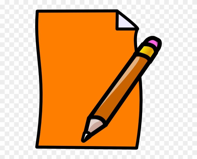 pen and paper clip art free transparent png clipart images download rh clipartmax com pen and paper clipart free pen and paper clipart png