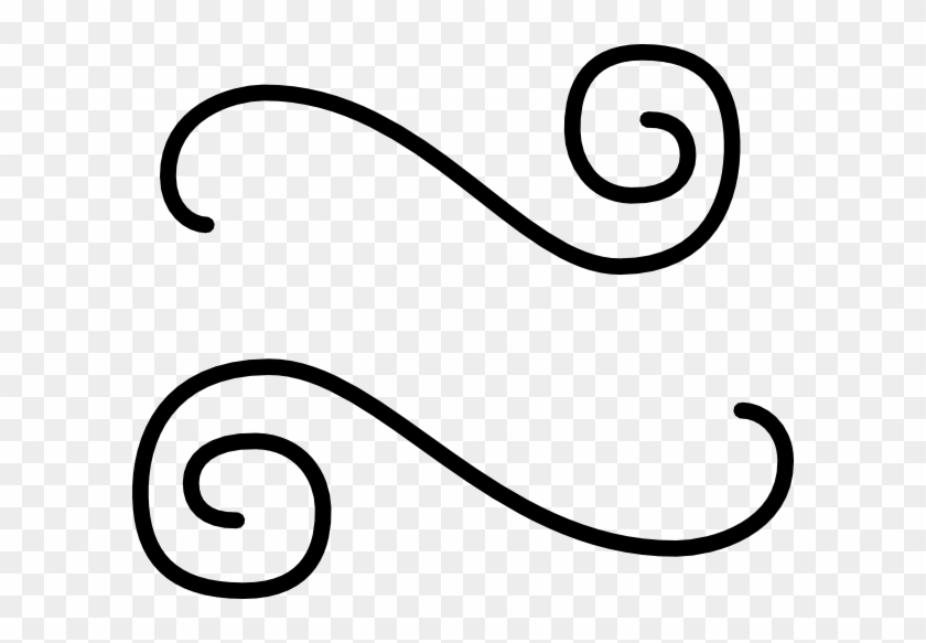 Fancy Scroll Clip Art Image Simple Scroll Free Transparent Png