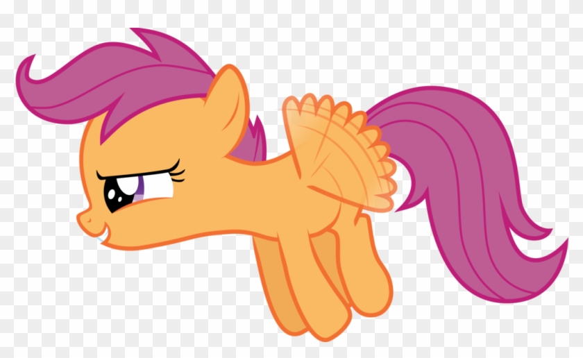 My Little Pony Scootaloo Flying Rainbow Exe Dead Scootaloo Free Transparent Png Clipart Images Download Scootaloo discovers an unexpected talent. my little pony scootaloo flying