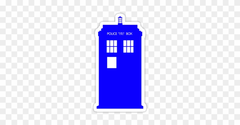 Doctor Who Birthday Card Sayings Free Transparent Png Clipart