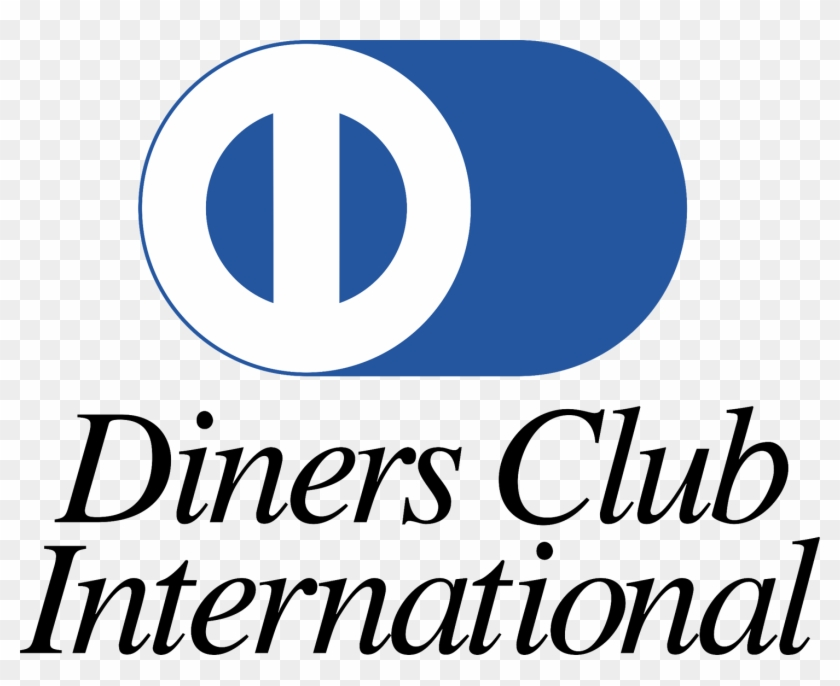Image Dinersclub1950 Png Logopedia Fandom Powered By
