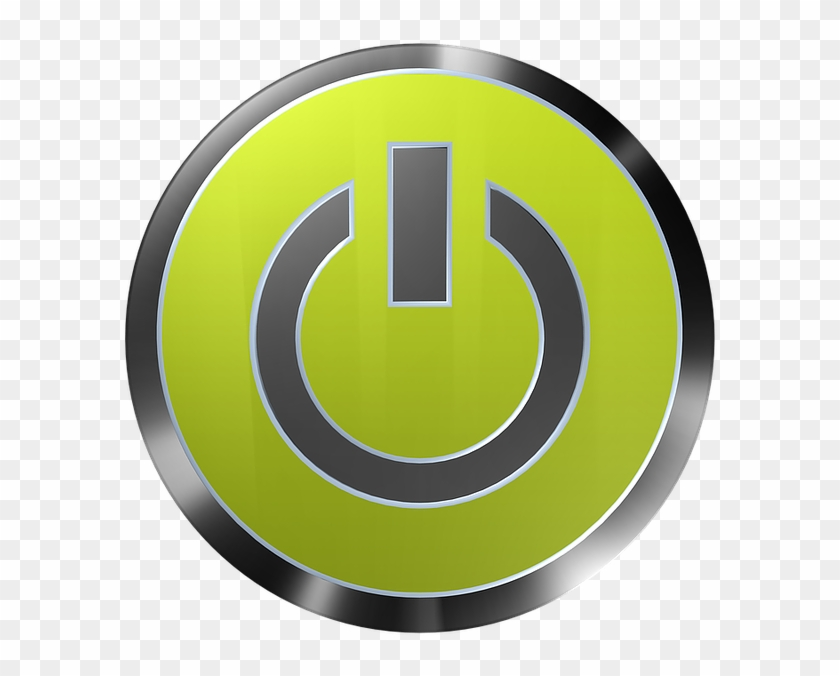 button power power button switch logo power off png free transparent png clipart images download button power power button switch