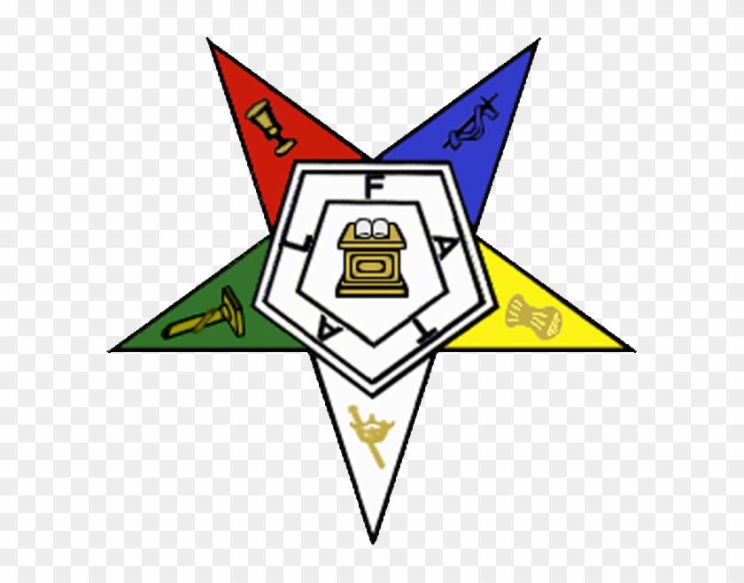 Marietta Chapter 208 Order Of The Eastern Star Order Eastern Star
