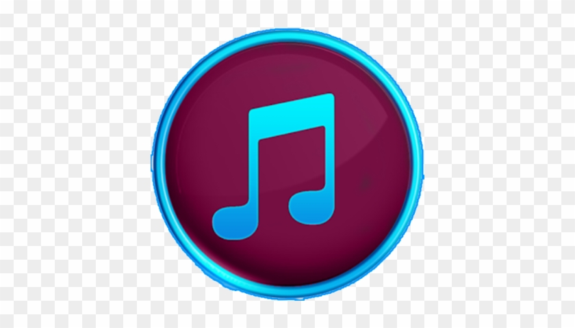 Skull Mp3 Music Downloader Pro Free Music Download - Itunes