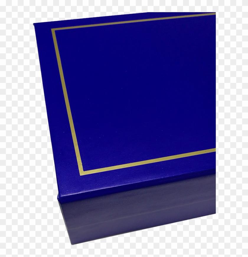 Luxury Cardboard Fancy Design Italian Shoe Box For - Paper #908534