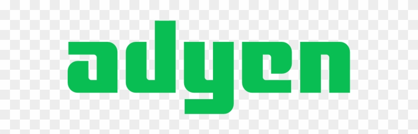 Paypal Clipart Ebay Logo Adyen Logo Free Transparent Png Clipart Images Download