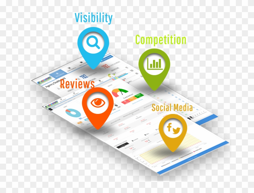 Using Our Lead Generating Seo Services We Can Help - Digital Marketing Of Schools #909183