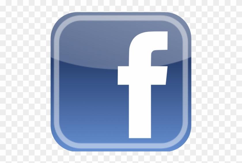картинки на фейсбук коды коттеджном посёлке красные