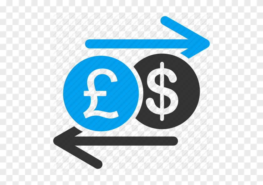 1 Usd To Pkr Real Time Currency Conversion Pound Sign Free