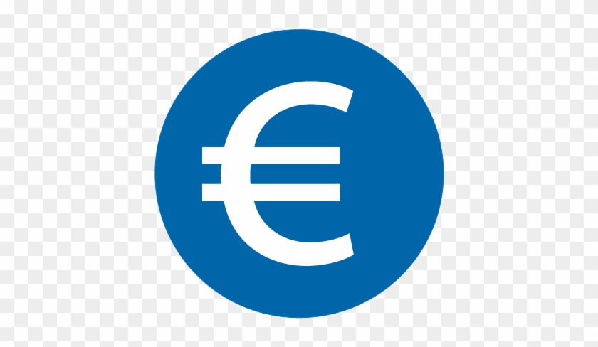 Euro Sign Currency Symbol Exchange Rate Money Currency Symbol