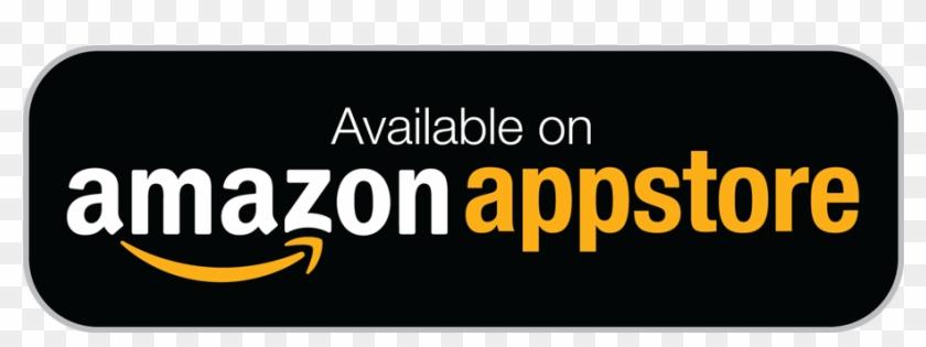 Apple Store Icon Free - Amazon App Store Download #910138