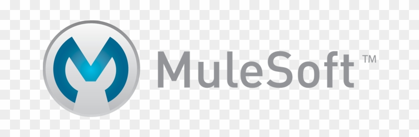 Mulesoft - Free Transparent PNG Clipart Images Download