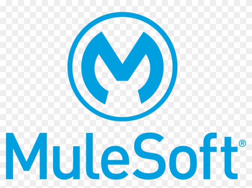 Mulesoft Logo 299c Stacked Feedyeti - Mulesoft Logo - Free