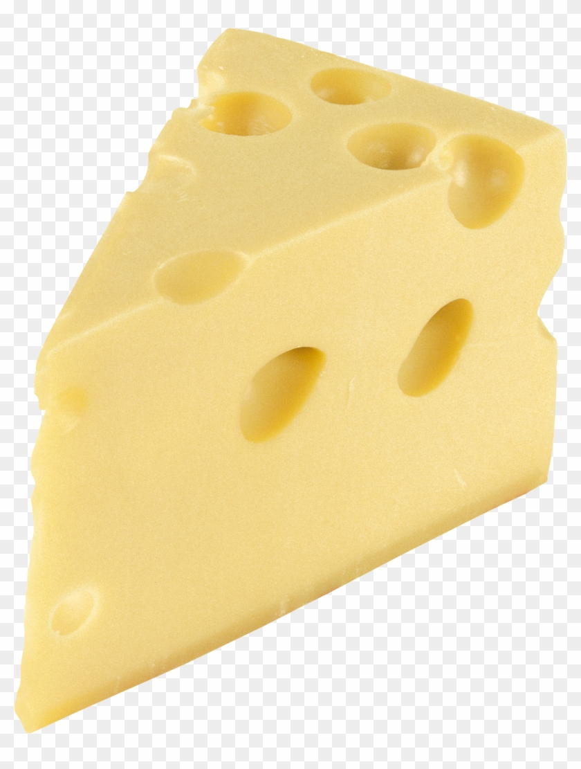 Cheese Png Image - Cheese Five Isolated Stock #911178